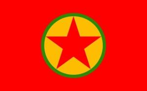 FlagPKK